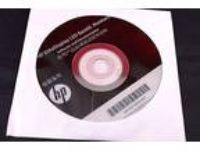 Handy Replacement HP 2013 EliteDisplay LED Monitor Software
