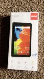 *BRAND NEW* RCA Tablet