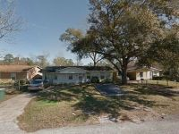3-Bedroom Home for Rent or For Sale - Owner Financing!