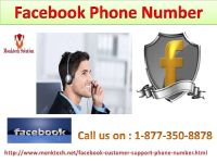 How Can I Add Photo On Display? Use Facebook Phone Number 1-877-350-8878