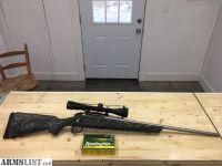 For Sale/Trade: Remington 770
