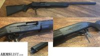 "For Sale: Remington 1100 12 ga shotgun 28"" barrel screw in MOD choke"
