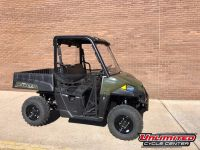 2017 Polaris Ranger 570 Side x Side Utility Vehicles Tyrone, PA