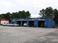 Automotive Repair Shop Carrollton GA