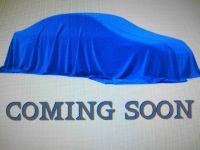 2012 Honda Accord EX-L 2dr V6 Auto EX-L w/Navi
