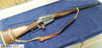For Sale: Winchester Model 1895, 30-06 Cal