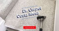 Carpet Cleaning Service Provider in Costa Mesa, California