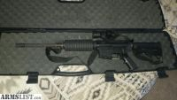 For Sale/Trade: Windham weaponry AR 15