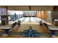 Retail-Commercial for Sale: LETS GO BOWLING!