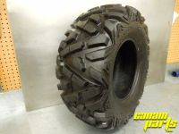 Find Tusk TriloBite Tire AT26 X 10.00 - 12 motorcycle in Plover, Wisconsin, United States, for US $60.00