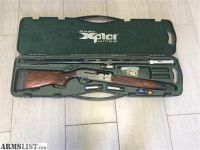 "For Sale: Beretta A400 Unico 28"" 3.5"" Kick-Off Shotgun semi-auto"