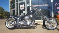 2004 Big Dog Motorcycles Chopper Cruiser Motorcycles South Saint Paul, MN