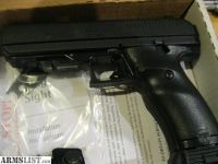 For Sale: Hi Point 45 - Never Fired