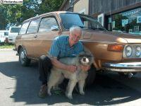 Rare Wheel trim -Pending