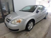 2007 Chevrolet Cobalt LT 2dr Coupe