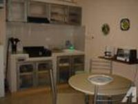 Vacation Rental, 1 BR Apartment., Playa del Carmen, Mx
