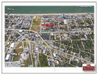 Clarkson Lot-.24 Acres-For Sale-Myrtle Beach, SC