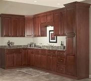 Looking for used kitchen cupboards