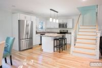 $2000 3 single-family home in Windham