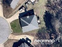 Preforeclosure Property in Columbus, GA 31909 - Sterling Dr