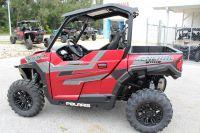 2018 Polaris General 1000 EPS Ride Command Edition Side x Side Utility Vehicles Palatka, FL