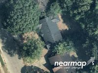 Foreclosure - French Bend Ln, Memphis TN 38127