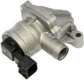 Sell Secondary Air Injection Check Valve Dorman 911-150 motorcycle in Front Royal, Virginia, United States, for US $140.48