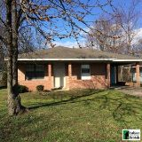 3BR 1.5BA House; HUD Accepted