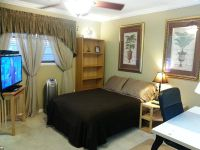 $639, Clean quiet furn room in beautiful peaceful home
