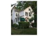 Beautiful Queen Anne home for rent