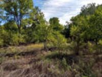 Land For Sale In Espanola, Nm