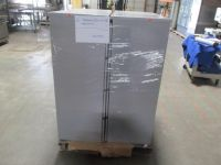 Gray 4 Shelf Book Case RTR#7024993-27