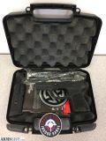 For Sale: Sig P320 9mm Subcompact X-Change kit Unused Nice!!!