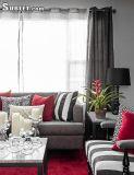 $379 4 apartment in Riley (Manhattan)