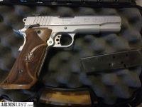 For Sale: Taurus PT1911