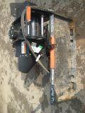 BOBCAT EX1825 STUMP GRINDER STUMP GRINDER ATTACHMENTS