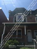 3 beds 1 bath $1225  132 Strode Ave Coatesville, PA 19320