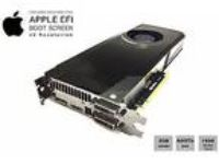 Nvidia GTX 680 2GB PNY Reference Video Card for Apple Mac