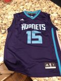 Charlotte Hornets Youth jersey
