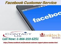 How To Avail Facebook Customer Service 1-866-359-6251 For Free?