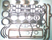 Buy Chevy Engine Rebuild kit 305, 327, 350 1968 1969 1970 1971 1972 1973 1974 1975 motorcycle in Duluth, Minnesota, United States, for US $89.98