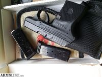 For Sale: RUGER LCP. 380
