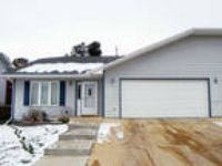 Ranch, Town House - Spearfish, SD
