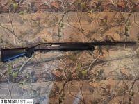 For Sale/Trade: Winchester SX2