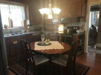 $3200 4 single-family home in Middleborough