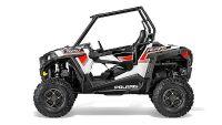 2015 Polaris RZR S 900 Sport-Utility Utility Vehicles Waynesburg, PA