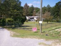 MOBILE HOME PARK FOR SALE