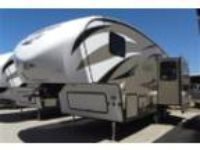 Used 2016 Keystone Cougar Lite For Sale