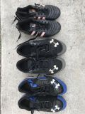 Cleats! $5 Each