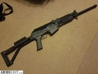 For Sale/Trade: Vepr 12